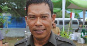bupati_aceh_besar2