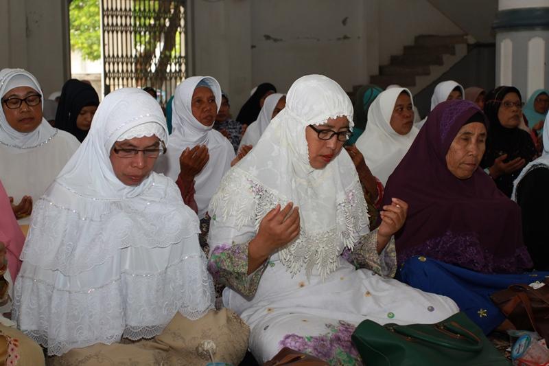 haji berdoa1